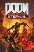 Загрузить DOOM Eternal для ПК (Видеоигры)
