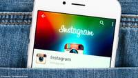 Добавить друзей в Instagram