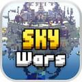 Sky wars gra