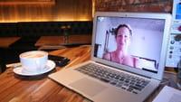 Skype Meetings – nowa usługa dla firm