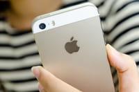 Обновление для iPhone 4S и других старых моделей