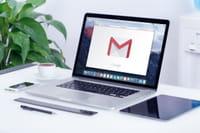 Gmail dodaje funkcję zaplanowanego e-maila