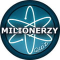 Milionerzy quiz gra po polsku