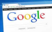 Alphabet zastąpi Google