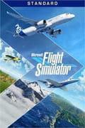 Загрузить Microsoft Flight Simulator для ПК (Видеоигры)