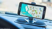 Nawigacja Waze pokaże ceny opłat drogowych