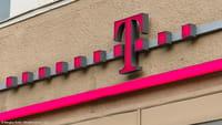 T-Mobile ukarany za symulowanie połączenia