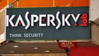 Powstał system operacyjny Kaspersky