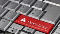 Меры против интернет-пиратства в России