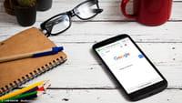 Google+ ma nowe funkcje