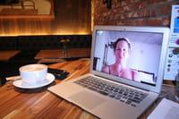 Skype pozwoli zapisywać rozmowy wideo
