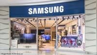 Pierwsze informacje o Samsungu Galaxy S9