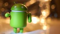 Вирусы пробрались в Android
