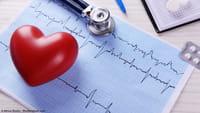 Google oceni ryzyko zawału serca