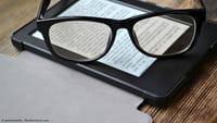 Legimi – nowa aplikacja i e-booki za darmo