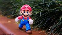 Już jest Super Mario Run na Androida