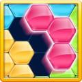 Block puzzle pobierz za darmo