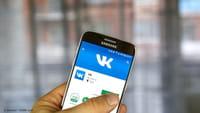 ВКонтакте обновила десктопный мессенджер