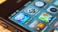 Oto najgroźniejsze aplikacje dla Apple