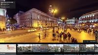 Google Street View ma własną aplikację