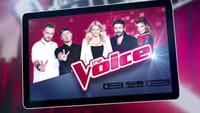 """""""The Voice of Poland"""" z mobilną aplikacją"""