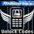 Nokia simlock calculator online