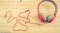 4 miesiące darmowej Muzyki Google Play