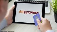 Mail.Ru, Alibaba и «МегаФон» создадут AliExpress Russia