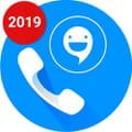 контакты callapp
