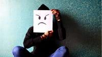 Find Face – koniec anonimowości w internecie