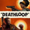 Загрузить Deathloop (Видеоигры)