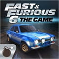 Fast furious 6 the game