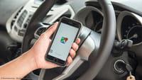 Google Maps pokażą stacje ładowania aut