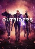 Outriders бесплатные загрузки