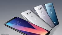 Pейтинг качества смартфонов