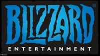 Блокировка игрового сервиса Blizzard