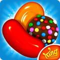 Candy crush saga gra za darmo