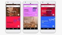Duże zmiany w Google Play Music