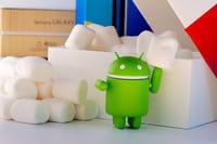 Google odblokuje telefon na odległość