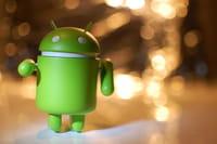 Jakie zmiany przyniesie Android 6.0?