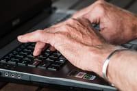 Jak usunąć maila ze skrzynki odbiorcy?