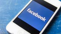 Facebook pozwoli ukryć reklamy