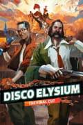 Disco elysium final cut mac