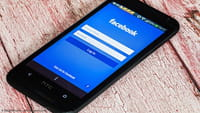Facebook blokuje reklamy niektórych stron