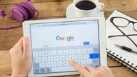 2,5 miliarda linków zniknęło z Google