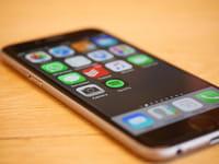 Po aktualizacji iPhone'y przestają działać