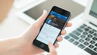 Facebook pozwoli nam zarabiać na postach