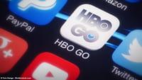 HBO GO w Polsce bez umowy