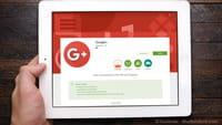 Nowy pomysł na Google +