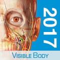 Multimedialny atlas anatomiczny pobierz